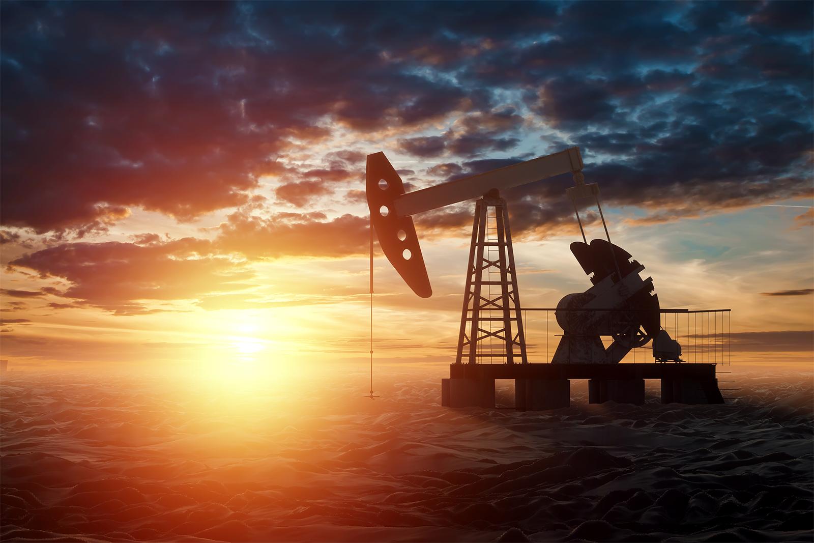 Цикл лекций о направлениях нефтегазового дела